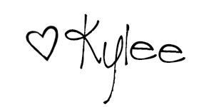 kylee1