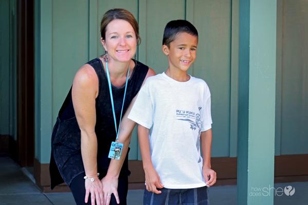 positive parent teacher relationships (5)