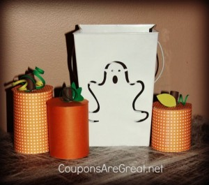 pumpkin-craft-with-pool-noodle-600x529