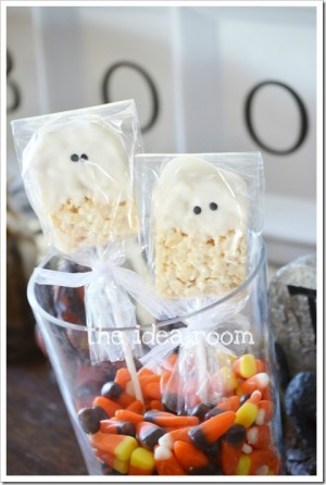 rice-krispie-bars-halloween-ghosts-3wm_thumb