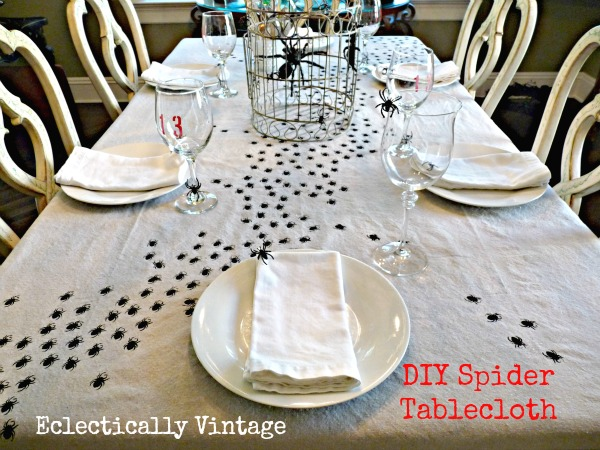 table cloth 15