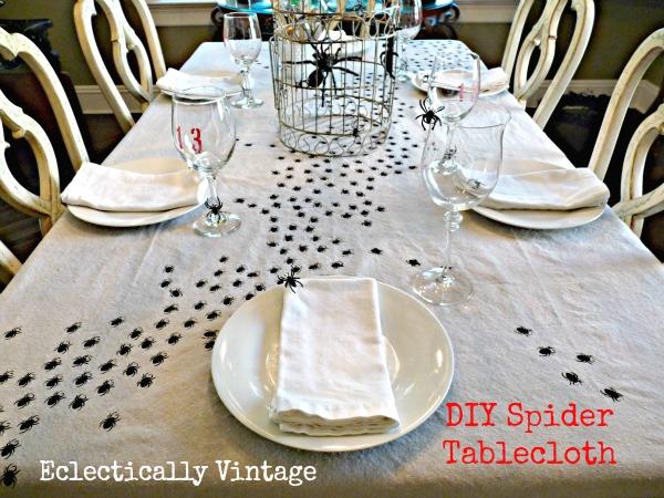 table cloth 15