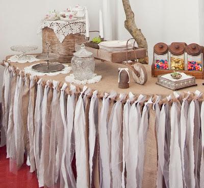 table cloth 7
