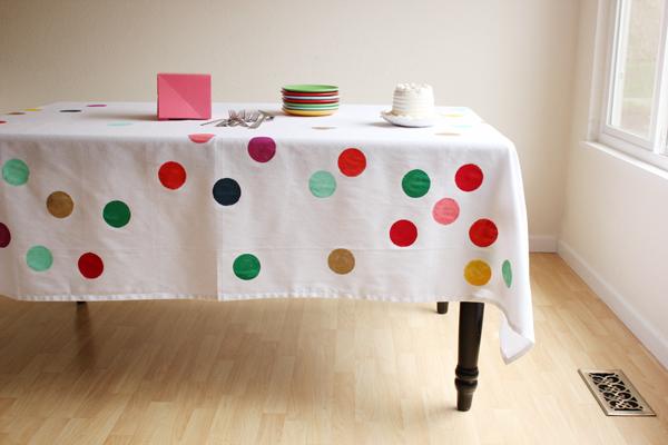 tablecloth 2