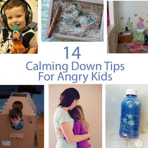 14-Calming-Down-Tips-For-Angry-Kids