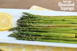 Best-Roasted-Asparagus-5