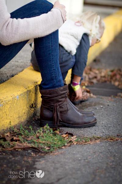 Born boots (7)