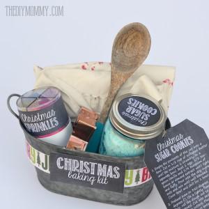 Christmas-Baking-Kit-2