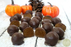 Clean-Eating-Pumpkin-Truffles-Vegan-1198x800