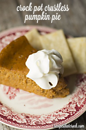 Crock-Pot-Pumpkin-Pie-1