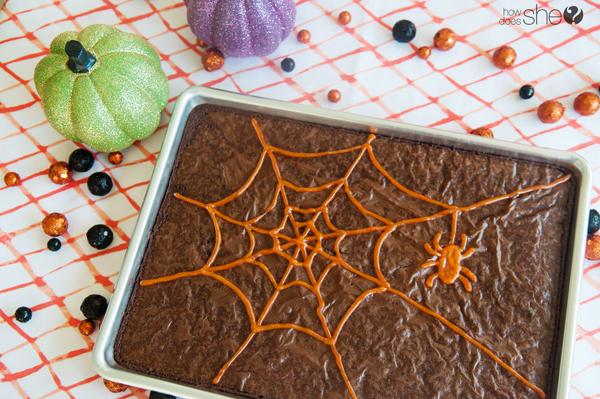 Easy Halloween Treat-1668 copy