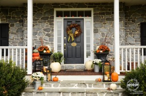 Fall-+Front+Porch-+stonegableblog.com_