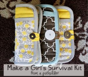 Girls-Emergency-clutch1