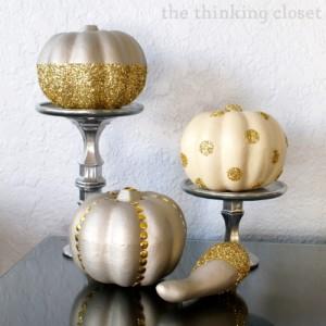 GlitterGlamPumpkins