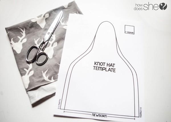 HDS-KNOT HAT-1 copy
