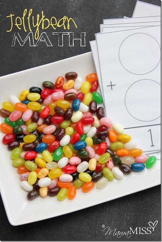 Halloween candy 10