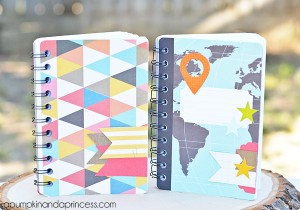 How-to-make-notebooks