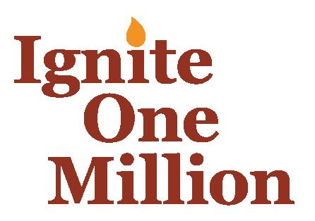 Ignite-Logo-01.1