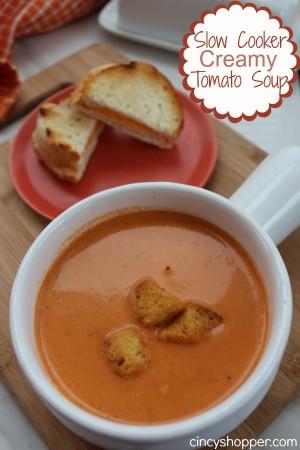 Slow-Cooker-Creamy-Tomato-Soup