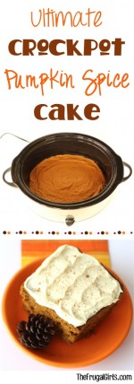 Slow-Cooker-Pumpkin-Spice-Cake-Recipe-from-TheFrugalGirls.com_