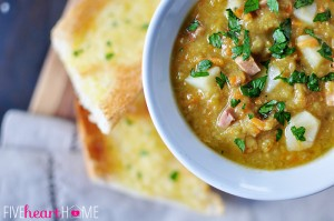 Slow-Cooker-Split-Pea-Soup-by-Five-Heart-Home_700pxZoom