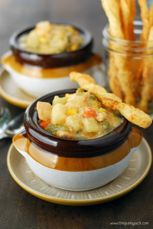 Slow_Cooker_Chicken_Pot_Pie_Soup