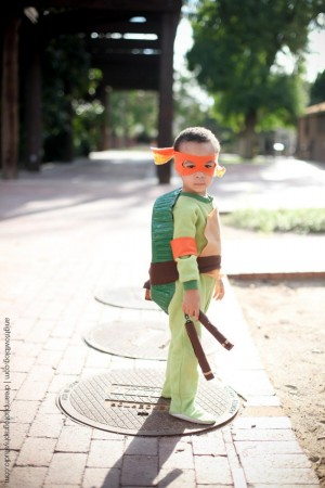 Teenage-Mutant-Ninja-Turtle-8