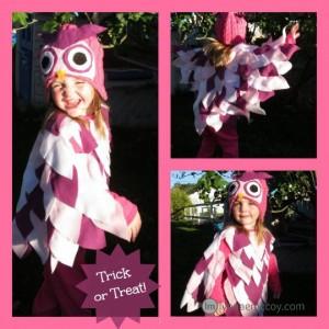 Trick-or-Treat-DIY-Owl-Costume1.jpg1