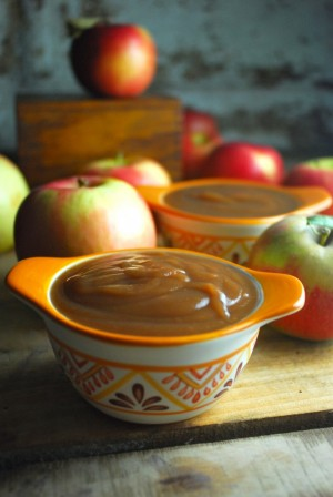 all-night-apple-butter_vert-1-685x1024