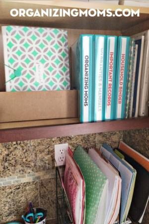 binders-for-organization-667x1000