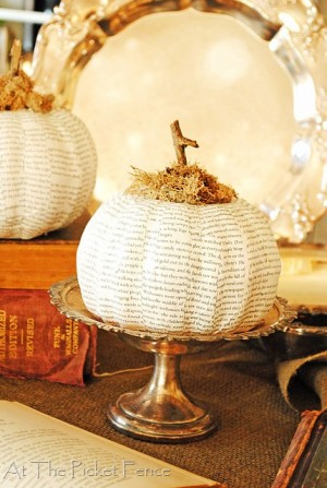 book-page-pumpkin-4_thumb[8]