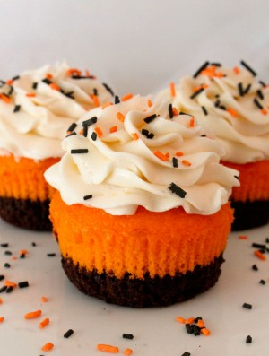 brownie-cupcakes-for-halloween3