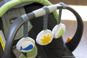 car-seat-toys-for-baby-3