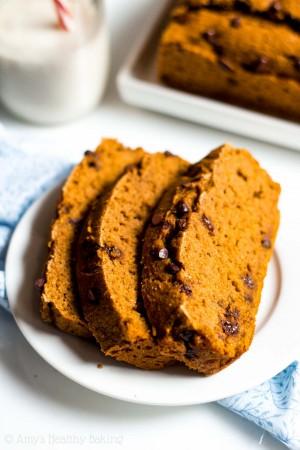 chocolate-chip-pumpkin-bread-3955