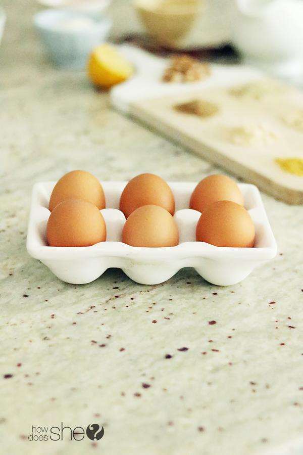 eggsubstitutes copy