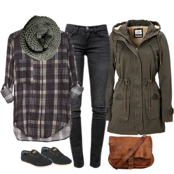 fall fashion 11