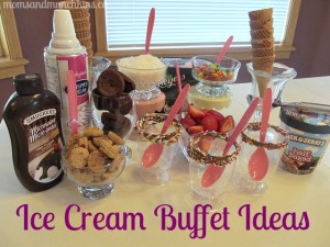 15 Teen Birthday Party Ideas For Teen Girls How Does She