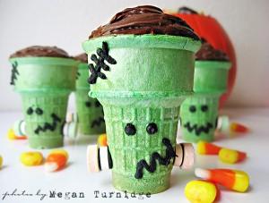 mturnidge_frankensteincupcakes4