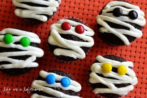 mummy-cupcakes-2nd-pic