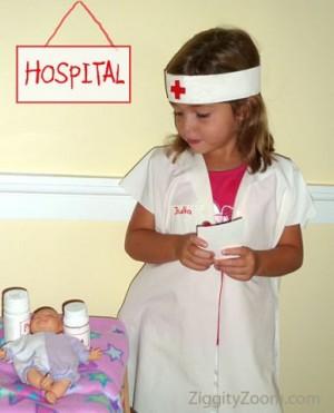 nurse-julia3