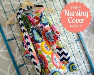 nursing-cover-pattern1-pin