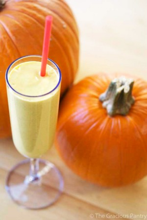 pumpkin-pie-oatmeal-smoothie-v-