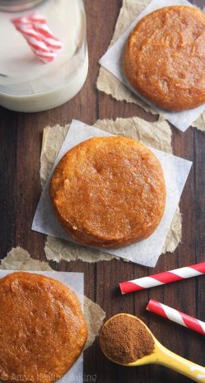 pumpkin-pie-protein-cookies_0200-skinny