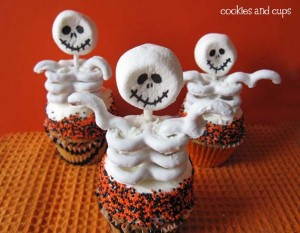 skeletoncupcakes12