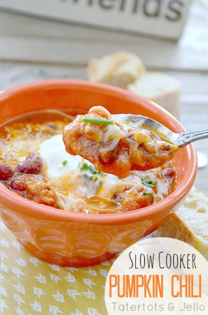 slow-cooker-pumpki-chili