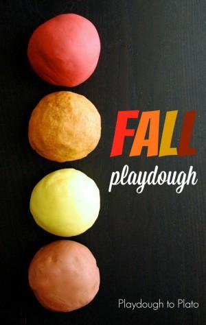 4-Playdough-Recipes-for-Fall-648x1024
