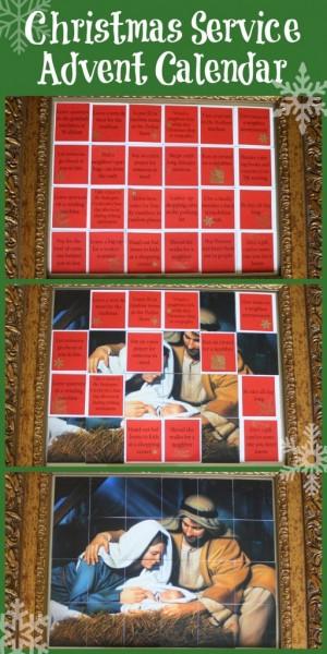 Christmas-Service-Advent-Calendar-512x1024