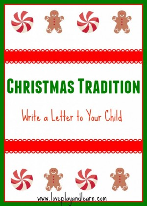 Christmas-Tradition-Write-a-Letter-to-Your-Child-Tips-731x1024