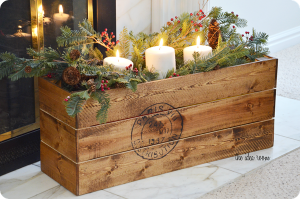 christmas vintage crate 27_thumb