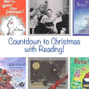 Countdown-to-Christmas-with-Reading